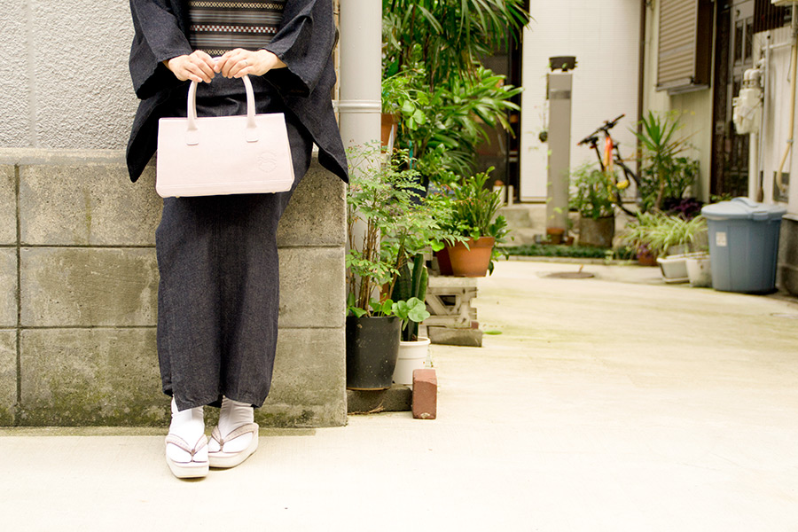 カフェぞうりシュガーフェア in 神戸阪急2階グランパティオ @ 神戸阪急2階グランパティオ