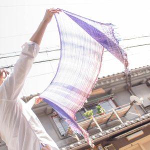 七緒の「和のエトセトラ」 @ ジェイアール名古屋タカシマヤ
