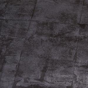 「カフェぞうりシュガーオーダーフェア」日本橋高島屋S.C.店 @ 日本橋高島屋S.C. 本館7階 呉服売場