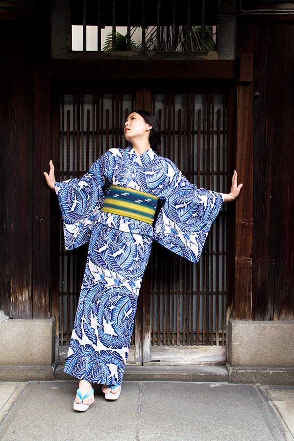 yukata2016_basyo_01