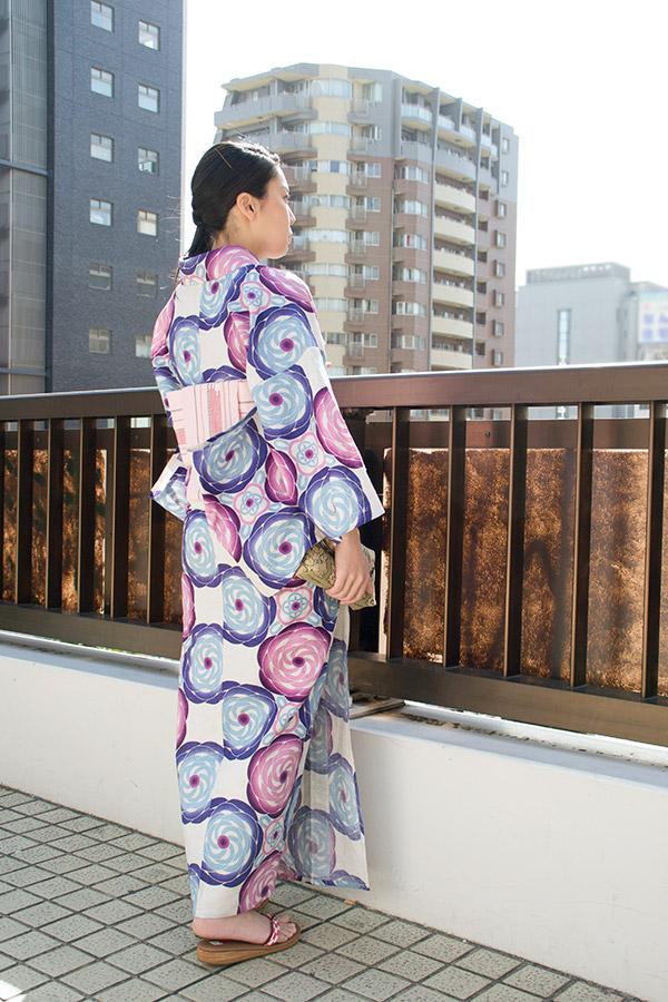 yukata2016_botan_02