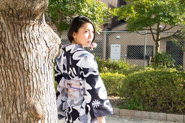 yukata2016_iruka_02
